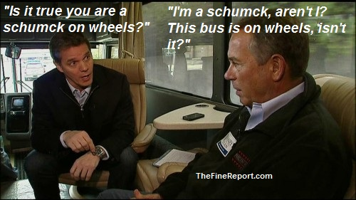 Boehner interviewed.jpg