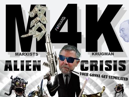KRUGMAN-alien-crisis-.jpg