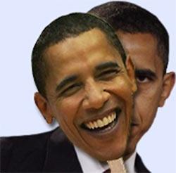 Obama_Mask.jpg