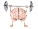 Brain Fitness.png