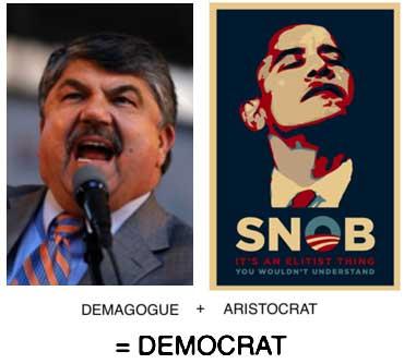 Demagogue_Aristocrat_Democrat.jpg