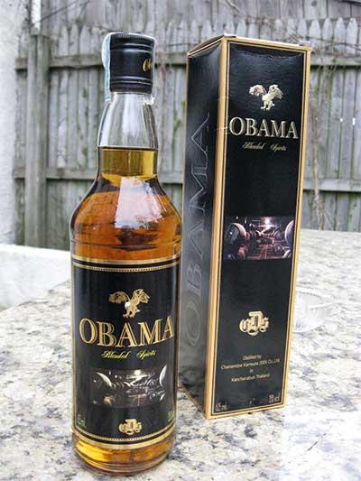 Obama_Whiskey.jpg