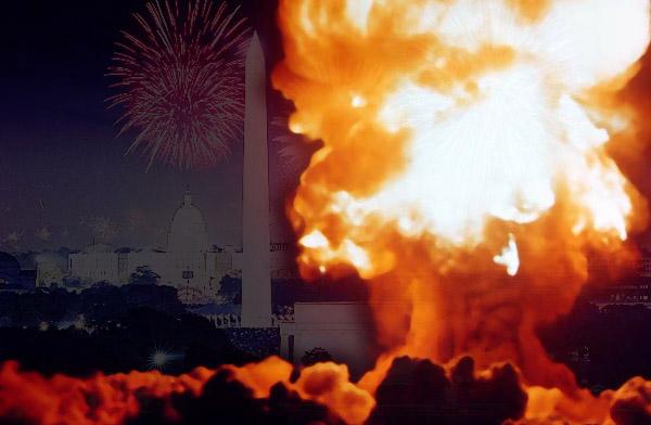 DCfireworks.jpg