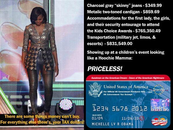 Michelle_Hooker.jpg