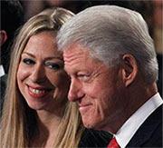 Clinton_Father.jpg