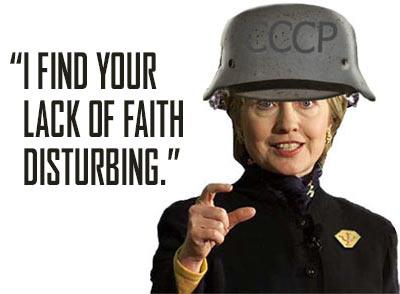 Hillary_Lack_of_Faith.jpg
