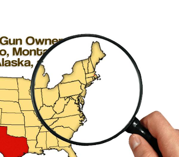 18389-GunOwnersMap 2.jpg
