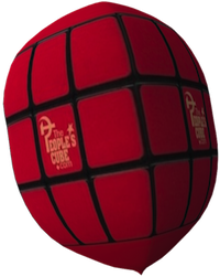 red balloon 1.png