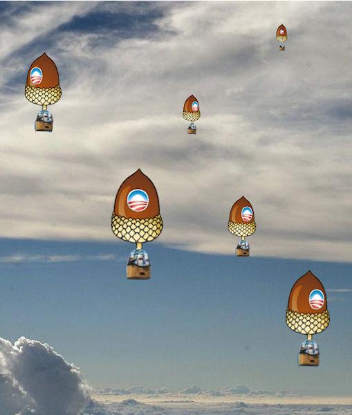 Obama Balloons 2.jpg