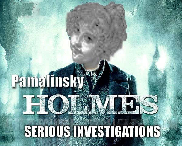pamalinsky holmes.jpg