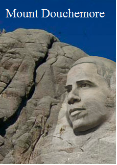 Obama mount douchemore.png