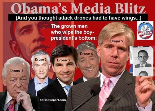 Obama media blitz banner edited for cube.jpg