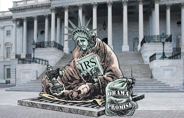 obama tax promise.jpg