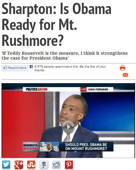 Sharpton_Obama_Rushmore.jpg