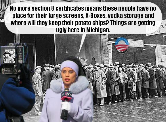 section 8 reporter.jpg