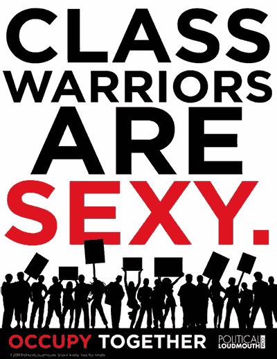 Class_Warriors_Sexy.png