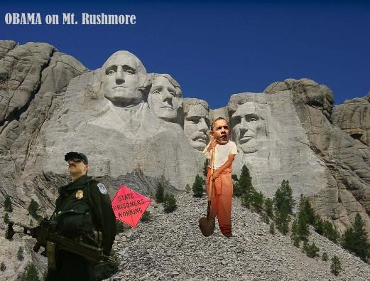 Obama Mount_Rushmore 1.jpg