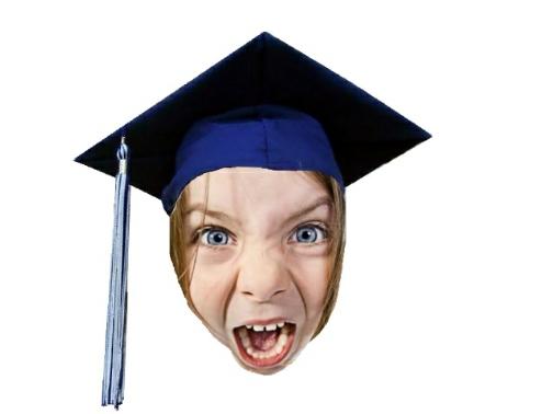 Scholar1.jpg