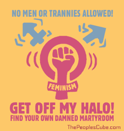 Feminism_Trannies_Get_Off_Halo.png