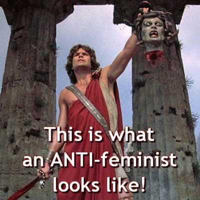 Perseus_Anti_Feminist.jpg