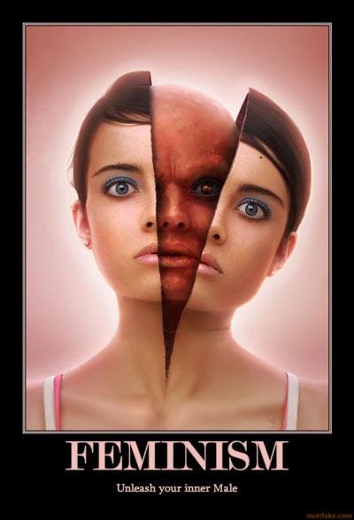 Feminism_Inner_Male.jpg