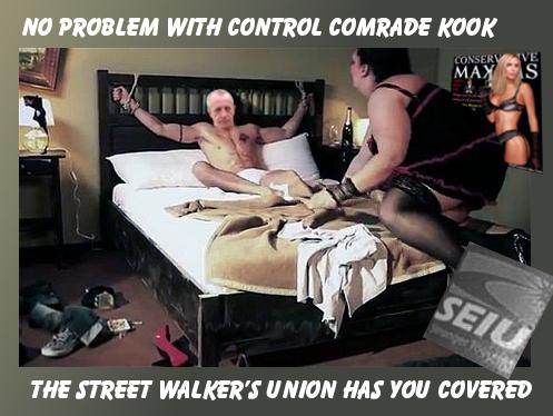 kook control.jpg