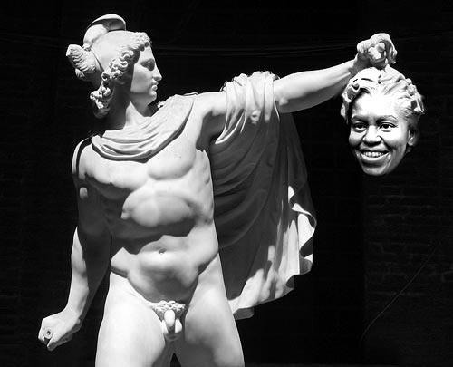 Medusa_Michelle_Obama_Perseus.jpg