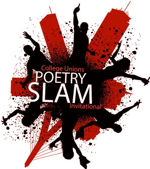 Poerty_Slam_Massacre_Large.png