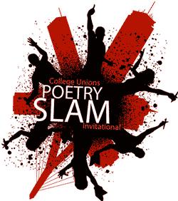 Poerty_Slam_Massacre.png