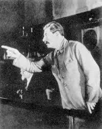 Stalin2.jpg