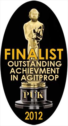 PUK_Awards_Finalist_2012.png