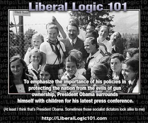 Lib_Logic_Children_Obama_Hitler.jpg