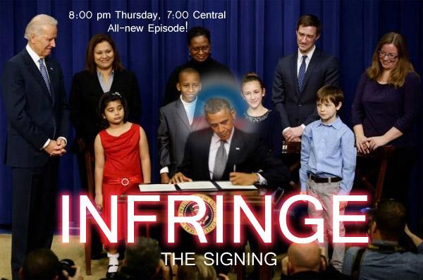 ObamaGunsAndChildren.jpg