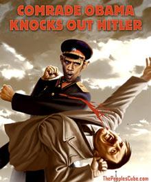 Obama_Fights_Hitler_220.jpg