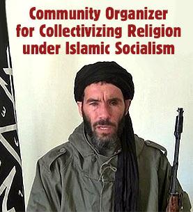 Algerian_Hostage_Taker.jpg