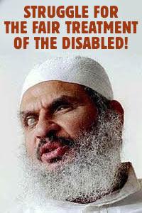 Abdel_Rakhman_Disabled.jpg
