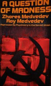 18573-Soviet_Psychoprisons 2.png