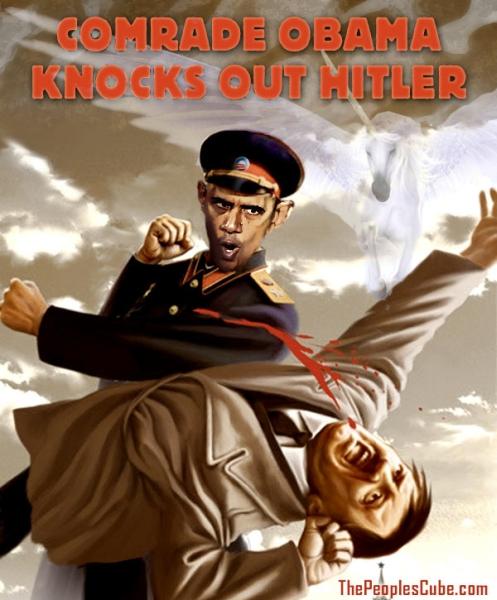 Obama_Fights_Hitler.jpg