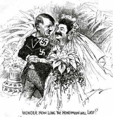 HItler_Stalin_Honeymoon.jpg
