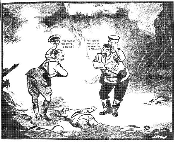HItler_Stalin_Dialogue.jpg