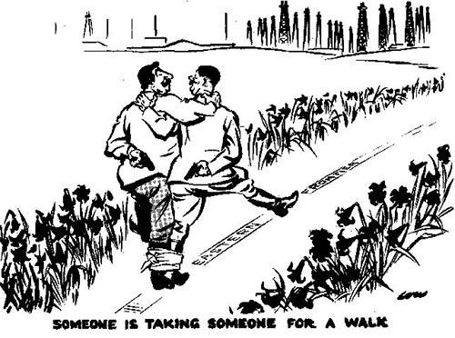 HItler_Stalin_Walk.jpg