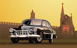 Soviet_Car_ZiL_Kremlin.jpg