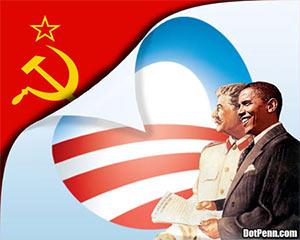 Stalin_Obama.jpg
