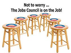 Jobs_Council.jpg