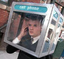 Cell_Phone_Booth.jpg