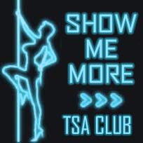 TSA_ShowMeMore.jpg