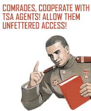 TSA_Comrade_Cooperate.png