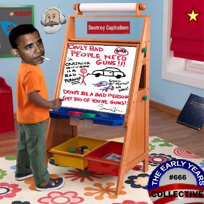 obama kid drawing 1.jpg