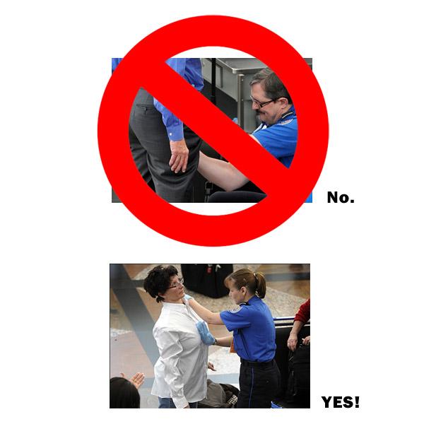 TSA Pat Down.jpg