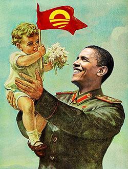 Poster_Obama_Child_Stalin.jpg